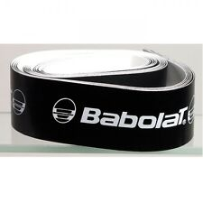BABOLAT SUPER TAPE, TENNIS RACKET PROTECTION TAPE BLACK x5