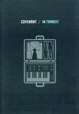 Covenant: In Transit (2007, DVD NEUF)