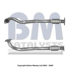APS70315 EXHAUST FRONT PIPE  FOR ALFA ROMEO 166 3.0 1998-2007