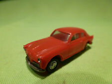 EXO  1:87  ALFA ROMEO GIULIETTA SPRINT   2105   - IN GOOD CONDITION
