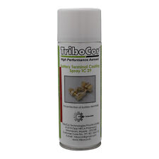 Battery Terminal Spray Tc 29( 500 ML)