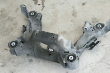 BMW E36 318 320 323 325 328 Rear Axle Carrier LSD Differential Housing Subframe