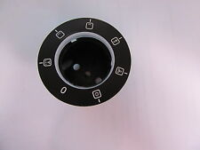 Electrolux Aeg Disc Main Oven Selector 3116119078 #30B109
