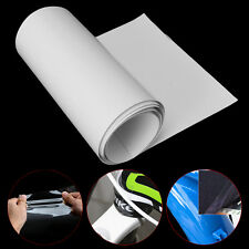 1M Bicycle Bike Frame Protector Wear Clear Surface Transparent Tape Film New