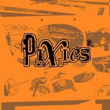 Pixies - Indie Cindy - CD