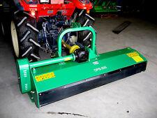 Schlegelmulcher Mulcher GEO Typ DPS 205 Neu & Garantie