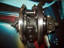 Turbolader Rumpfgruppe Peugeot 307 308 407 607 2.0 HDi Citroen C4 C5 2.0 HDi NEU