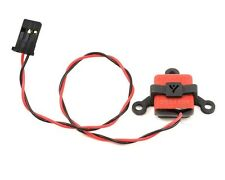 MYLAPS AMB RC4 Hybrid 2 Wire Personal Transponder RC Racing 10R078