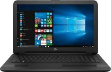 "HP - 15.6"" Touch-Screen Laptop - Intel Core i5 - 8GB Memory - 1TB HDD"