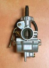 20 él tuning carburador carburetor honda CB cy XL 50 80 dax Monkey St 50 70 Z 50 J