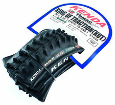 "Kenda John Tomac Signature King of Traction KOT 26"" x 2.35"" MTB Bike Tire New"