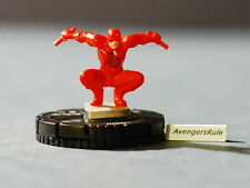 Marvel Heroclix Deadpool 015 Daredevil Common