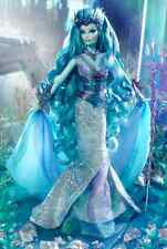 WATER SPRITE BARBIE IN SEALED SHIPPER - GOLD LABEL - FREE SHIPPING