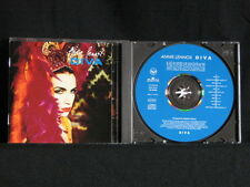 Annie Lennox. Diva. Compact Disc. 1992. Made In Austria.