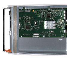IBM FRU 39R6516 IBM ESM assembly, 39R6558 for 1727-01X EXP 3000 SAS Enclosure