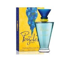 Rue Pergolese EDP 50ml for women by Parfums Pergolese Paris