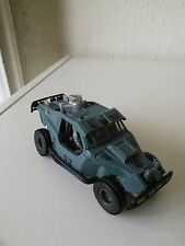 TRANSFORMERS MOVIE LANDMINE. Deluxe 2007