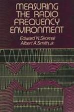 Measuring the Radio Frequency Environment-ExLibrary