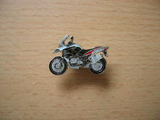 Pin BMW R 1200 GS / R1200GS Adventure rot red Modell 2006 Motorrad Art. 1012