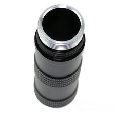 18650 Battery Extension Tube For 1600/2200/3800Lm Trustfire Flashlight