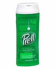 Prell Shampoo Classic 13.50 oz (Pack of 4)