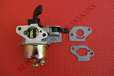 Baja Viper DB30-GRA 97CC Gas-Powered Mini Bike Carburetor Assembly