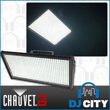 Chauvet IMPULSE-648 648 SMD LED STROBE LIGHT DMX Blinder DJ Party Stage effec...