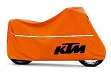 KTM Outdoor Bike Cover / Motorcycle Cover 59012007000