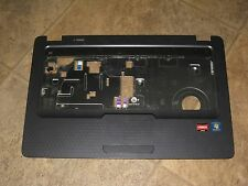 HP G62-340us BLACK Palmrest, Touchpad, Speakers, Power Board 32AX7TATP40 (E7-07)