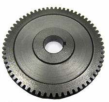 70 TEETH GEARS FOR MYFORD LATHE FOR ML7 / SUPER 7 ML10