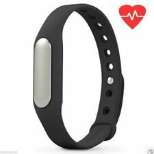 100% original Xiaomi Mi band 1s /Pulse / Fitness tracker smart band / Miband 1s