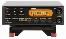 Uniden Bearcat UBC355CLT (25-960MHz) Base Scanner for mobile and home use - mobi