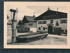 AK aus Mutters bei Innsbruck, Tirol   6/7/15