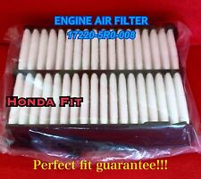 PREMIUM Engine Air Filter for HONDA FIT 2015-2016 172205R0008