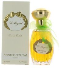 Le Muguet by Annick Goutal for Women EDT Perfume Spray 1.7 oz. New in Box