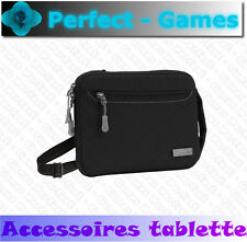 "STM Bag case Blazer noir housse etui sacoche tablettes 10"" Ipad Galaxy tab HQ"
