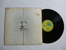 ROY HARPER ~ LIFEMASK ~ VINYL LP ~ SHVL 808 ~ NrM/VG+ ~ 1973 UK 1ST PRESS
