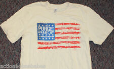 THE PURGE: ANARCHY: An American Tradition - Movie PROMO T-Shirt - Size MEDIUM