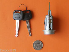 NEW IGNITION BARREL SUIT COROLLA HIACE HILUX 4RUNNER TOWNACE