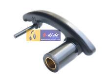 Technics Arm Lift  SL-1200 / 1210 MK2 MKII