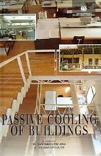 BEST (Buildings Energy and Solar Technology): Passive Cooling of Buildings by...
