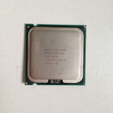 Intel Pentium E6800 3.33 GHz 2MB FSB1066MHz Dual-Core Processor LGA 775 Socket T