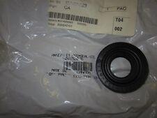 Ski-doo formula MXZ oil seal new 504152076