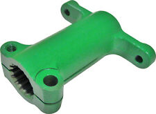 R34359 - New Hydraulic Pump Coupler - 3020 4010 4020 5010 5020++