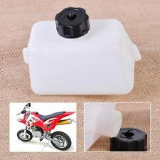 Gas Fuel Tank fit for 2 Stroke 43cc 47cc 49cc Mini Quad Dirt Pocket Bike Scooter