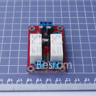 New uPC1237 Speaker Protection Board Compatible with the BTL Protection