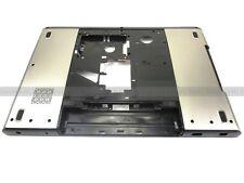 New Dell Vostro 3750 Laptop Bottom Base Cover Assembly - K8MJ3 0K8MJ3 (A)