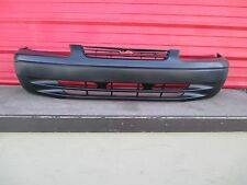 TOYOTA CAMRY FRONT BUMPER COVER OEM 1997 1998 1999 97 98 99