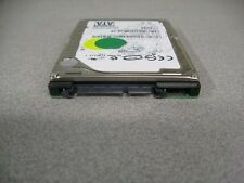 "320GB 2.5"" Laptop/Notebook Thin 7mm SATA Internal Hard Disk Drive HDD 320GB"