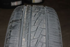 4 NEW 245 40 18 Sumitomo HTR A/S P02 Performance Tires 45k mile warnty FREE SHIP